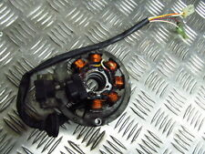 ALTERNATEUR STATOR APRILIA 50 SR 1997-2000 ALTERNATOR
