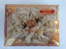 Global Nest Premium Edible Quality Swallow Bird's Nest Java 1.1lb  Fragment