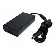 Genuine Dell Alienware 180-Watt power Supply, AC Adapter with 6 ft Power Cord