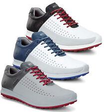 ECCO Golfbekleidung