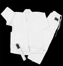 NEU Karateanzug Standard Karate Anzug Gr . 190 kampfsport