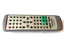 Genuina Original Panasonic rak-sa962wk Sistema De Audio Control Remoto sadk2 sadk3