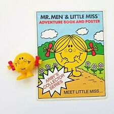 NEW WOMEN/'S GIRLS MR MEN /& LITTLE MISS SUNSHINE CANVAS ADJUSTABLE BELT