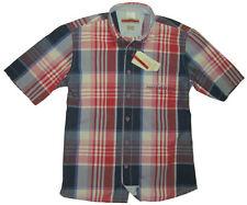 Signum Herren-Freizeithemden & -Shirts mit Button-Down-Kragen