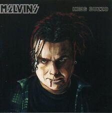 Melvins - King Buzzo [New CD]