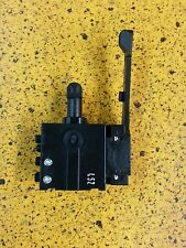 650514-5 original Switch makita