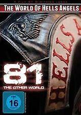 81 THE OTHER WORLD DEUTSCH