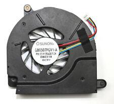 HP ELITEBOOK 8530P CPU COOLING FAN 495079-001