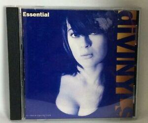 Divinyls CD Essential