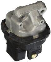 SOSTEGNO SUPPORTO MOTORE CHRYSLER 300C DODGE CHARGER CHALLANGER 5.7L V8 HEMI