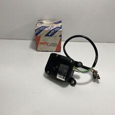 Antrieb Elektrisch Komponenten Klimaanlage Lancia Thema Original 82445047