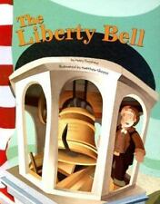 The Liberty Bell (Paperback or Softback)