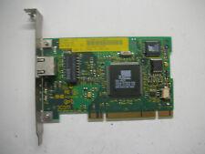 3Com 3C905C-TX-M RJ45 PCI