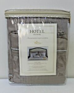 Hotel Biltmore Euro Arrero Mink Sham ~ New In Package ~ Free Shipping