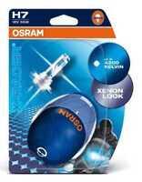 Osram Lampe H7 12V 55W 4052899929579