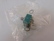 Cole-Hersee M83731-21 Toggle Switch