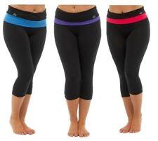 Abbigliamento sportivo da donna leggeri yoga