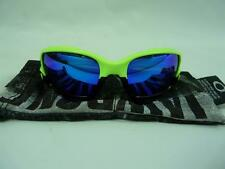 Oakley Jawbone Sunglasses 100% Authentic with Micro Bag