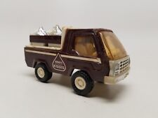 1982 Buddy L Hershey Kiss Truck Made in Japan