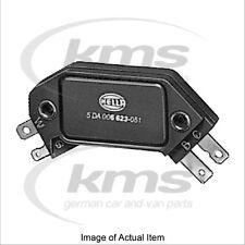 New Genuine HELLA Ignition Switch Unit 5DA 006 623-051 Top German Quality