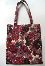 Liberty of London for Target Tote Bag - Pink Floral