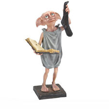 Universal Studios Harry Potter Dobby The House Elf Resin Figurine New