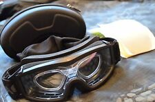 Russian Splav Osprey Track goggles, Tactical Protective glasses