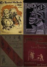 231 RARE BOOKS ON CARICATURE CARTOON DRAWING ANIMATION HUMOR ART HISTORY ON DVD