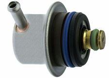 ACDelco 12559037 New Pressure Regulator