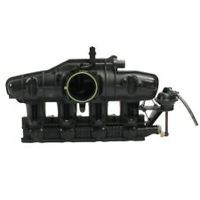 Intake Manifold Fit For AUDI A3 TT VW Passat CC SEAT Leon Toledo Altea Octavia