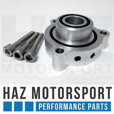 Fiat Punto + Evo + 500 1.4 Turbo Forge Motorsport Dump Valve Adapter Spacer Kit
