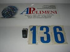 6108000 INTERRUTTORE (SWITCH)  LUCE INTERNA FIAT COBO