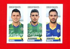 CALCIATORI Panini 2012-2013 13 - Figurina-sticker n. 661 - VERONA -New