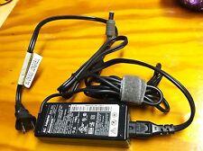 IBM Lenovo ThinkPad Genu 65W AC Adapter T60p Z60m Z60t X60s R60e Battery Charger