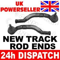 For Nissan Primastar 2001-2009 Outer Tie Track Rod Ends LEFT and RIGHT