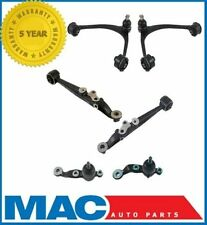 1993-1997 Lexus GS300 GS 300 Upper Lower Control Arm and Ball Joints