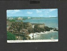 Bamforth Vintage Colour Postcard Anchor Head  Weston-Super-Mare unposted
