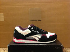 REEBOK ERS RACER KOYOMI-UZUKI 卯月 style#158783 men's size US10-500 PAIRS MADE!!