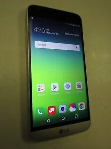 LG G5, 32GB, (VERIZON), CLEAN ESN, WORKS, PLEASE READ! 43674