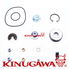 Turbo Repair Rebuild Kit TOYOTA CT26 LandCruiser SUPRA DYNA Celica MR2