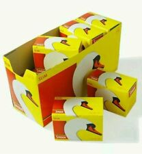 10X1 Swan Loos Slimline Slim Cigarette Filter Tips CHEAP