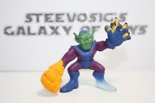Marvel Super Hero Squad Super Skrull