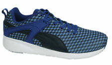 PUMA Synthetic Casual Shoes for Men  5cf9dfc51