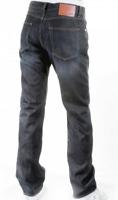 HUGO BOSS Scout 1 Worn Finish Regular Fit Denim Jean 30 / 32 - RRP £135