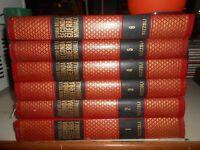 LIBRO: STORIA DELLA SECONDA GUERRA MONDIALE - rizzoli - enciclopedia