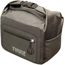 Thule Bicycle Handlebar Bag