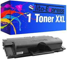 1x Toner-Patrone XXL ProSerie für Samsung SCX-5638FN SCX-5835FN MLT-D2082L