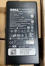 Dell 65W Slim Auto Air AC/DC Travel Power Adapter Charger Kit DA65NS3-00 PA-12