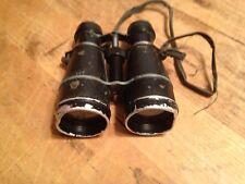 Vintage Airguide Binoculars 4x40