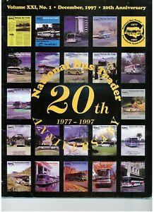 PD4901 Golden Chariot PD4901 Bus, Greyhound GX-1 GX-2 Scenicruiser